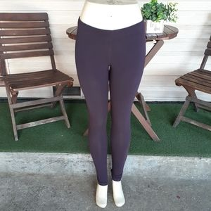 Women's Nike Leggings Size Small